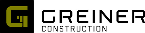 Greiner Construction