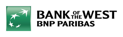 Bank of the West/BNP Paribas